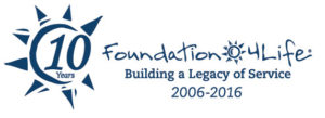 10-year-foundation-4life-logo-english